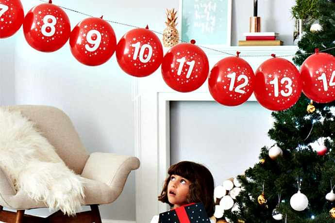12-festive-and-fun-advent-calendars-to-count-down-to-christmas-1