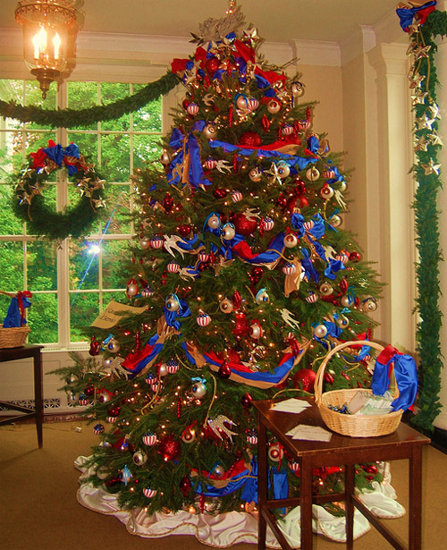 a very merry borikn christmas beautifulboricuastyle - Puerto Rican Christmas Decorations