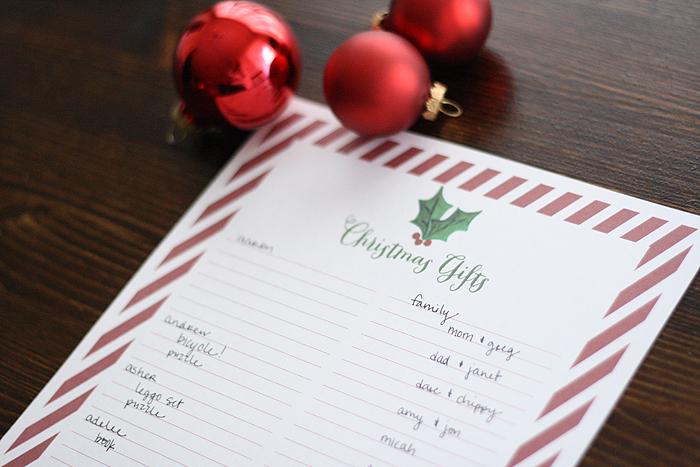 christmas-gift-list-free-printable2.jpeg