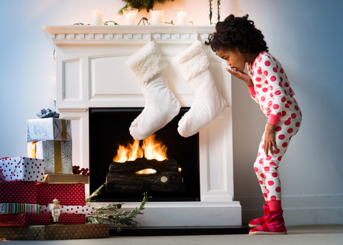 christmas-traditions-around-the-world