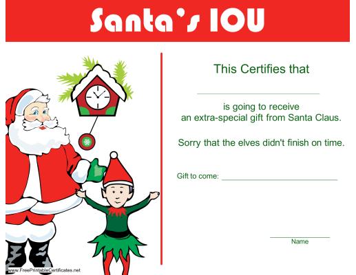 christmas_iou_certificate