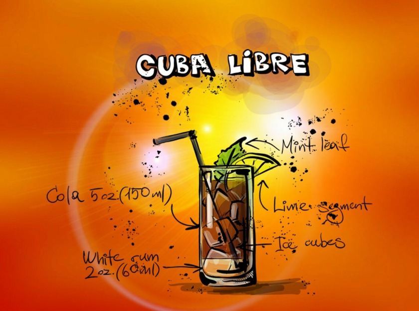 cuba-libre-833890_1280