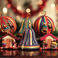 hispanic-christmas-ornaments-1