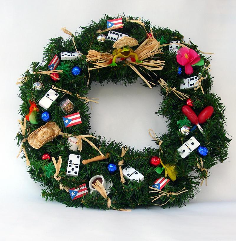 a very merry borikn christmas beautifulboricuastyle