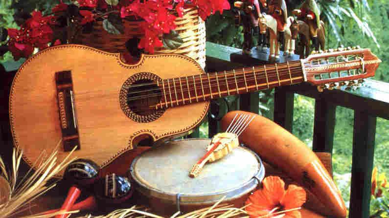 parranda-puertorrique-a-instruments_wide-7c95763fca35d10eac6549456d26f27c671a2518-s1100-c15