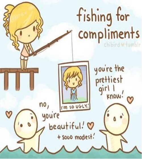 fishing_for_compliments_20131227_fishingforcompliments