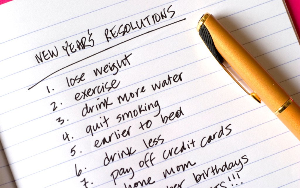 new-years-resolution-new-you-ftr-1024x640
