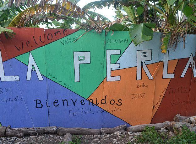 151214143353_laperla_barrio__624x460_bbc_nocredit