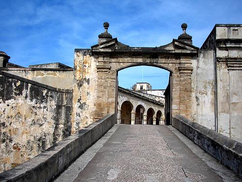 Castillo-de-San-Cristobal-7