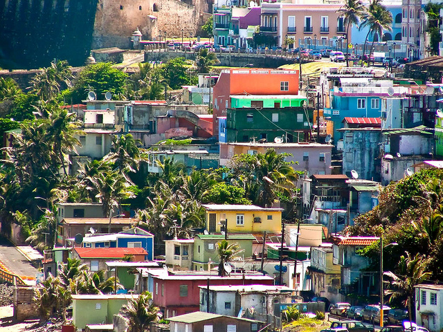 Old-San-Juan-3