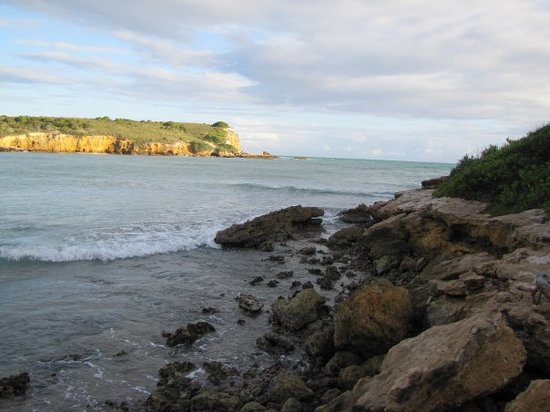 cabo-rojo-beach