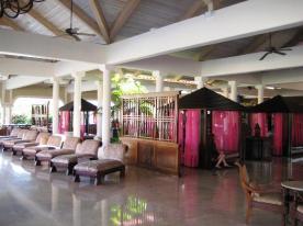 gran-melia-lounge-bar