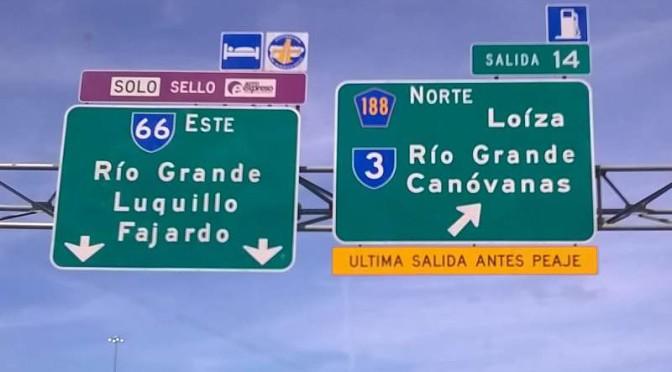 luquillo-roadsign__1-672x372