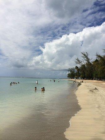 pretty-long-beach