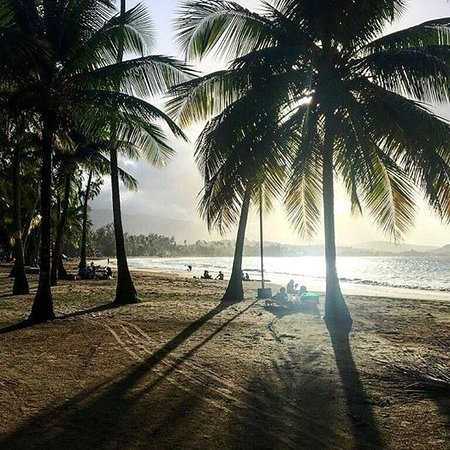 sunset-at-luquillo-beach.jpeg