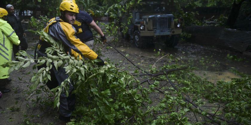 636403342991206831-AP-Puerto-Rico-Hurrrican-Irma