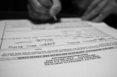 adoption-paperwork