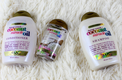 OGX-Coconut-Miracle-Oil-Final-Thoughts