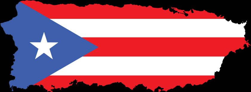 PR_flag_island