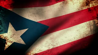 puerto-rico-state-flag-waving-grunge-look_nj5yay5kx__S0000