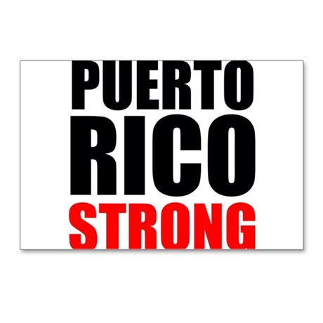 puerto_rico_strong_postcards_package_of_8