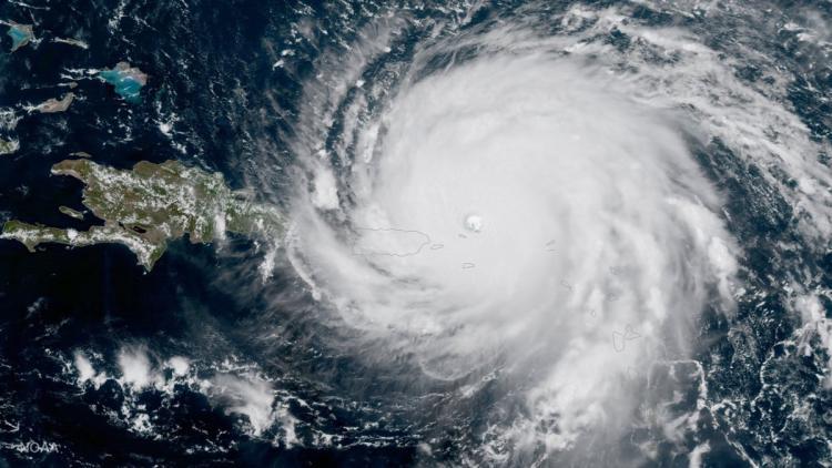 space-atlantic-ocean-weather-hurricane-irma