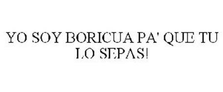yo-soy-boricua-pa-que-tu-lo-sepas-78938587
