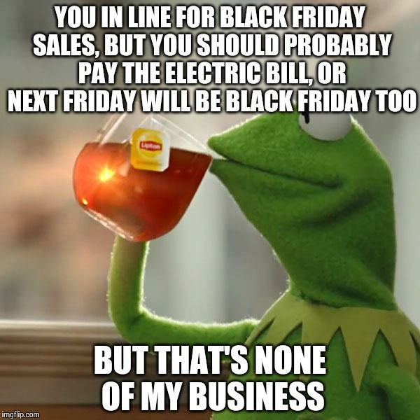 217525-Funny-Black-Friday-Image-Quote