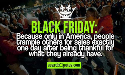 31525_20131129_074558_blackfriday01