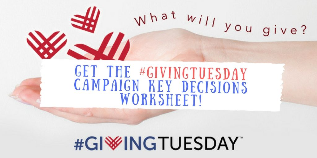 Giving-Tuesday-Key-Decisions-Worksheet-download-1024x512