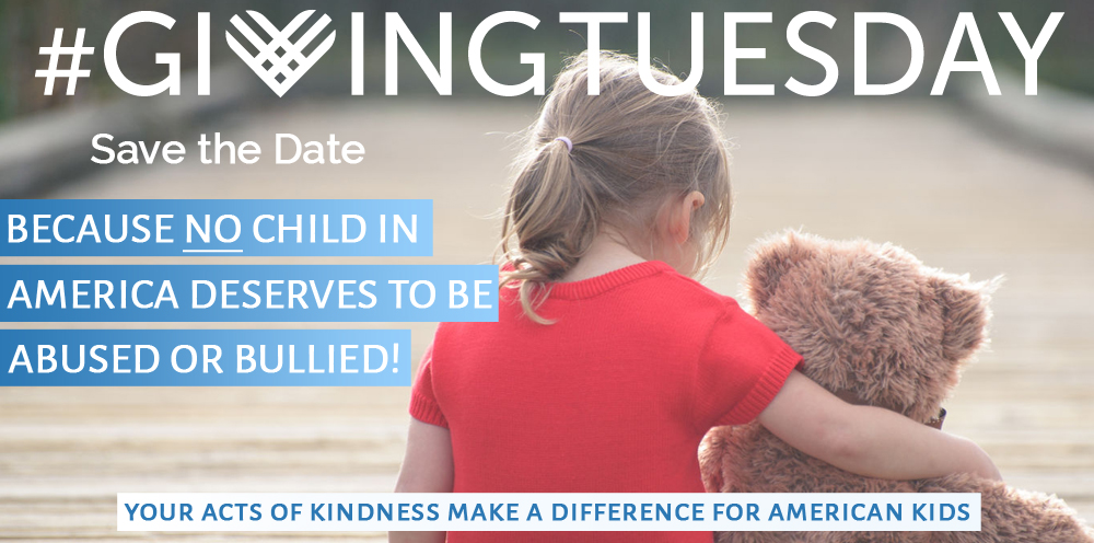 GivingTuesday-2017-Blog-Save-the-Date-1