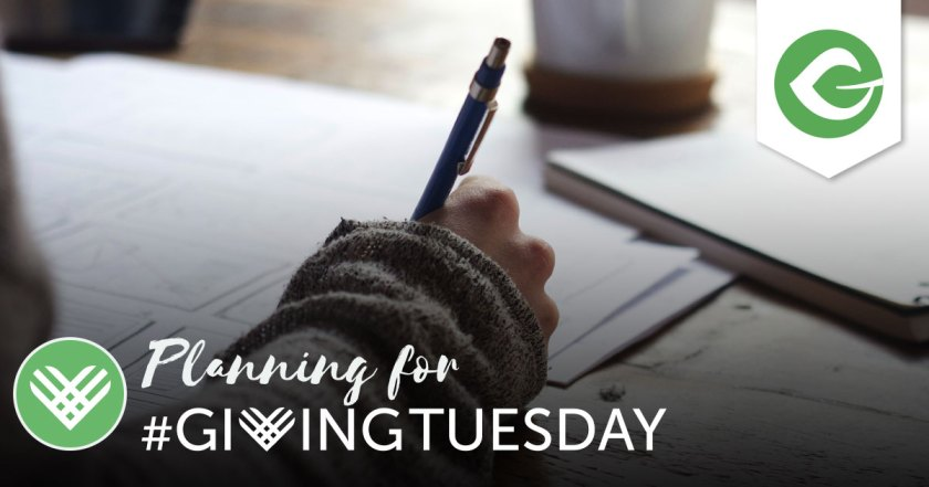 planning-giving-tuesday-1200x630