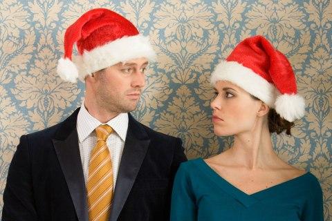 couple-christmas