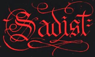 Sadist_original