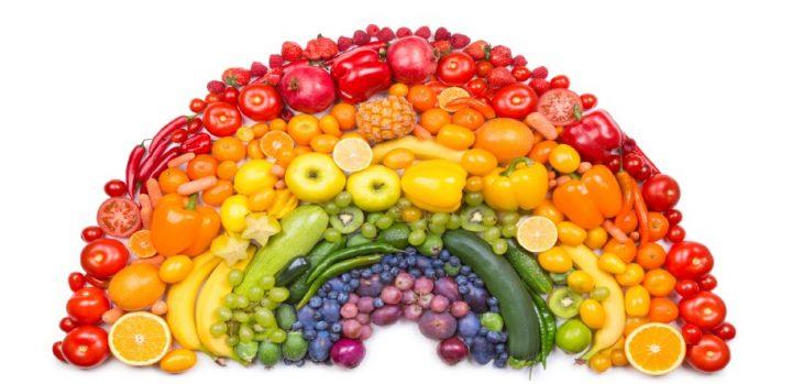 Eat-the-rainbow-Newsletter-e1492237040494