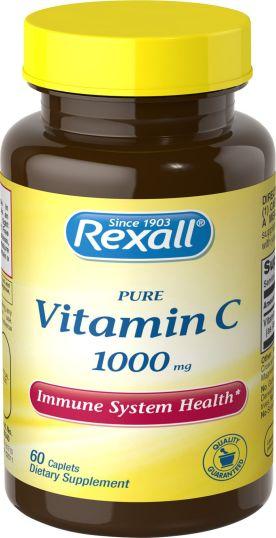 rexall_pure_vitamin_c_1000mg_60ct