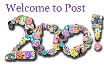 post_200