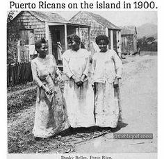 530f2f527bc5c86721edcf060a6316a1--puerto-ricans-purpose