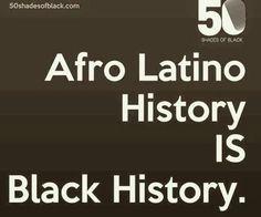 7787042e698bb6c5a65648e381e5f5a2--african-culture-african-diaspora