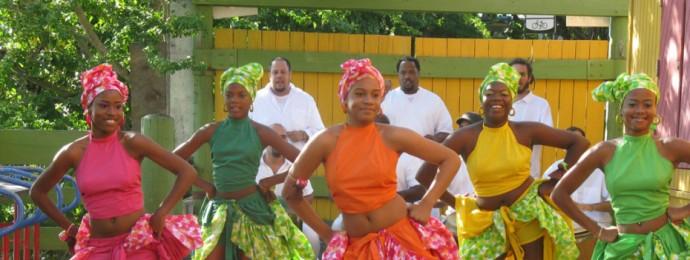 afro-latino-e1457017341743