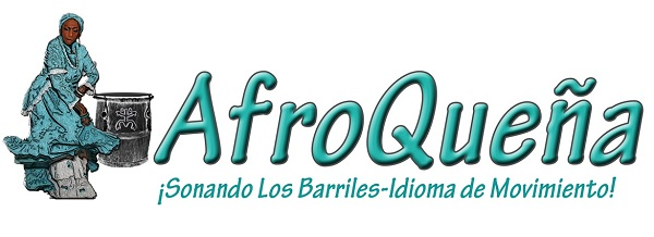 AfroQuena02