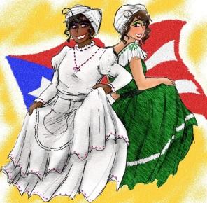 emancipation-day-puerto-rico-3