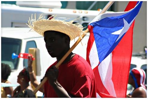 puertoricoyoungin1