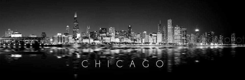 chicagoblackwhite_orig.jpg
